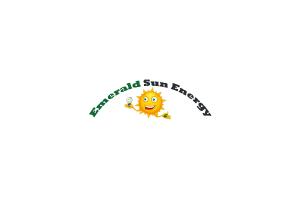 Installers Ground Mount Solar Installations Solar