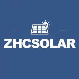 Solar Services: Engineering, Procurement & Construction