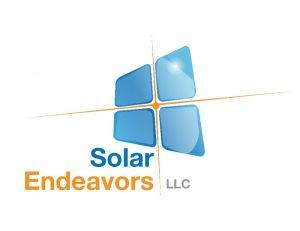 Solar Endeavors LLC