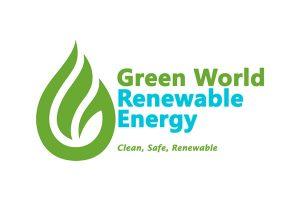 Green World Renewable Energy