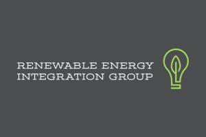 Renewable Energy Integration Group
