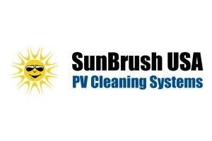 SunBrush USA Inc.