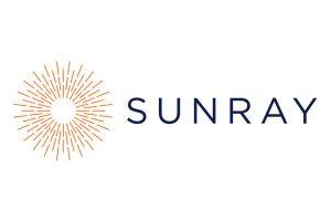 SunRay Power, LLC