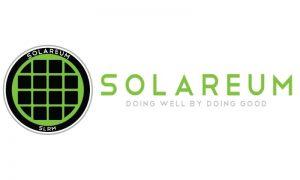 Solareum Home & Renewables