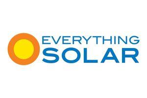 Everything Solar