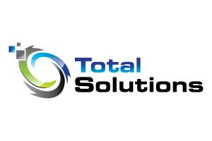 Total Solutions Columbus