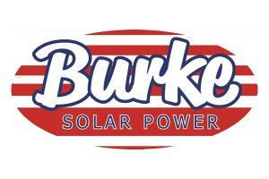 Burke Solar