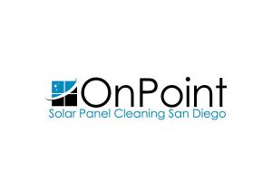 OnPoint Solar Panel Cleaning San Diego